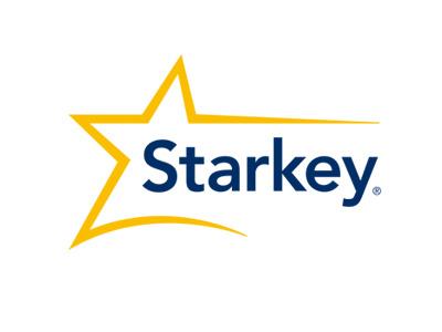 국내 보청기 판매 1위 스타키그룹 자회사
